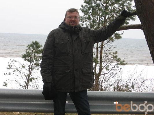 Фото мужчины gganimed, Рига, Латвия, 37