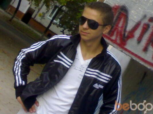 Фото мужчины INSTRUCTOR, Кишинев, Молдова, 25