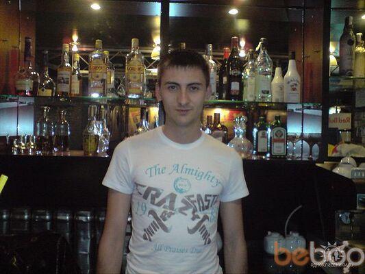 Фото мужчины тел079451281, Кишинев, Молдова, 28