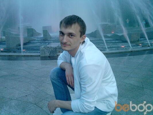 Фото мужчины ferrmer, Минск, Беларусь, 30