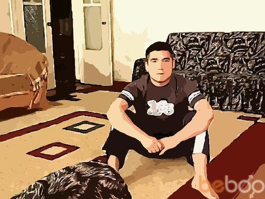 Фото мужчины hamandre, Ташкент, Узбекистан, 37