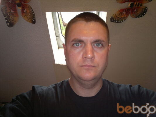 Фото мужчины Andrej, Brilon, Германия, 38