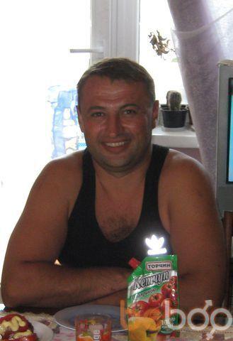 Фото мужчины TIXIY, Южный, Украина, 45