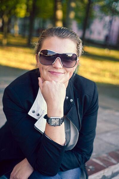 Фото девушки вера, Смоленск, Россия, 35