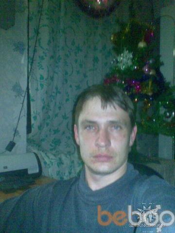 Фото мужчины geka, Краснодар, Россия, 36