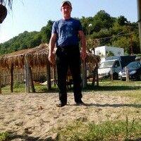 Фото мужчины Рафис, Азнакаево, Россия, 34