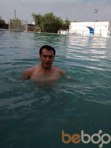 Фото мужчины Flame, Ташкент, Узбекистан, 36