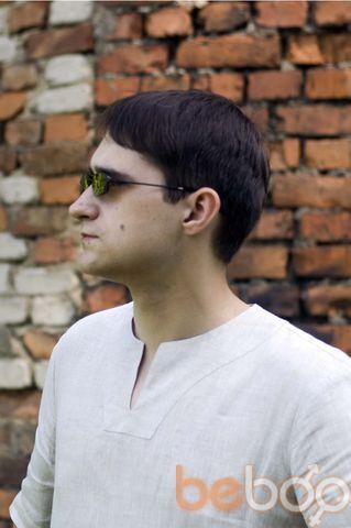 Фото мужчины Lockon, Жодино, Беларусь, 33