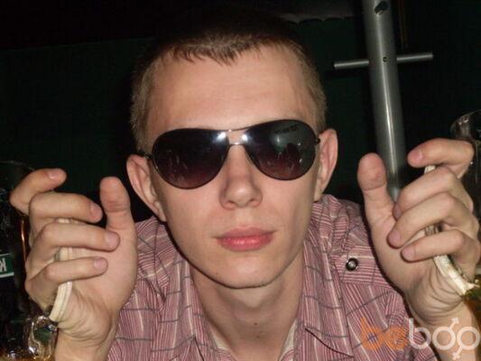 Фото мужчины XXXX, Благовещенск, Россия, 33