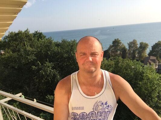 Фото мужчины Дима, Мытищи, Россия, 35