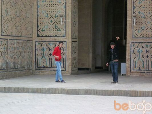 Фото мужчины CriwtiC, Ташкент, Узбекистан, 26