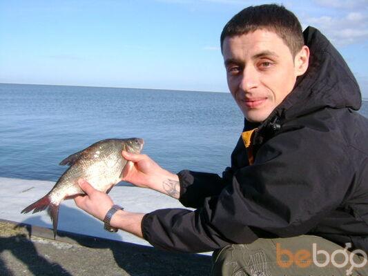 Фото мужчины Makovei14, Санкт-Петербург, Россия, 34