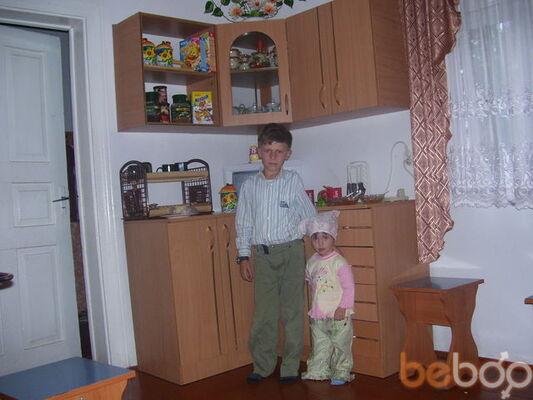 Фото мужчины 112233, Калуш, Украина, 36
