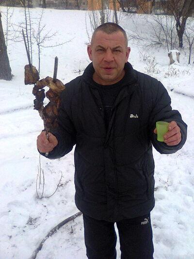 Фото мужчины Александр, Украинка, Украина, 45