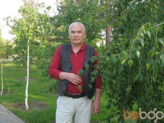 Фото мужчины рост, Костанай, Казахстан, 48
