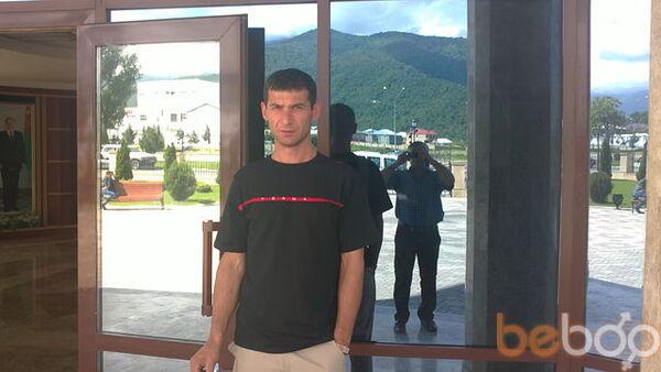 Фото мужчины наводчик, Махачкала, Россия, 40