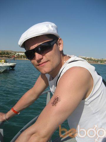 Фото мужчины Alexey811, Санкт-Петербург, Россия, 37