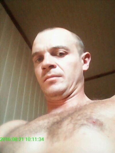 Фото мужчины Сеня, Одесса, Украина, 31