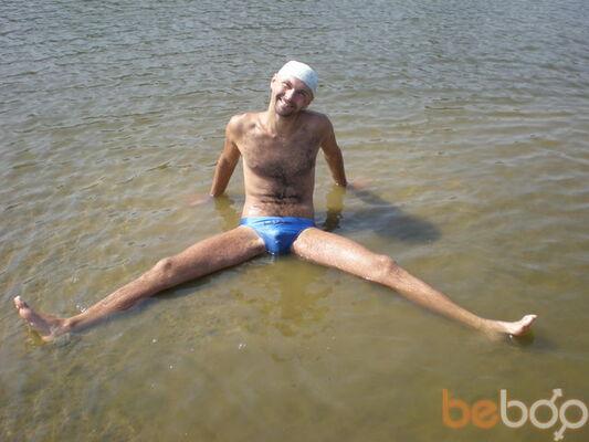 Фото мужчины jonne44, Чернигов, Украина, 35