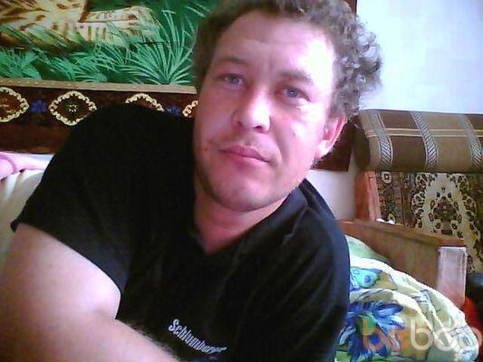 Фото мужчины alekc76, Нефтекамск, Россия, 41
