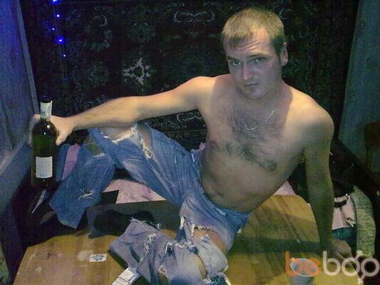 Фото мужчины Порно Актер, Симферополь, Россия, 35