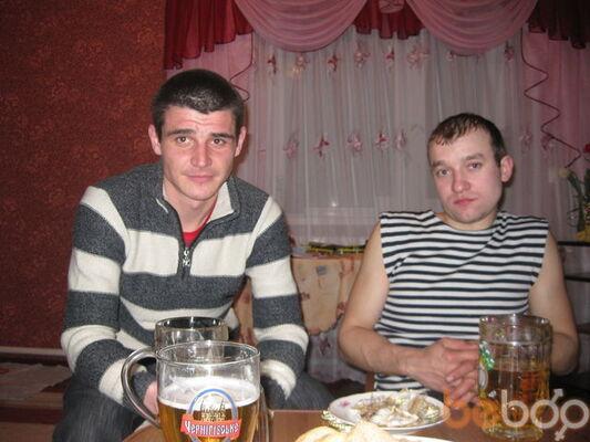 Фото мужчины типочек, Ковель, Украина, 34