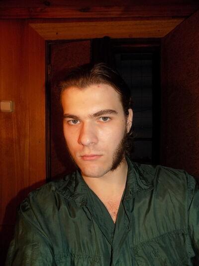 Фото мужчины Виктор, Нижний Новгород, Россия, 23