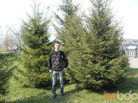 Фото мужчины DJon, Кемерово, Россия, 33