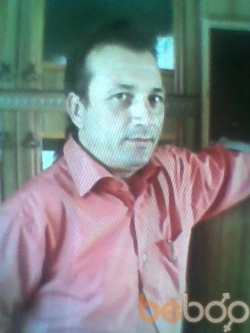 Фото мужчины саша, Симферополь, Россия, 48
