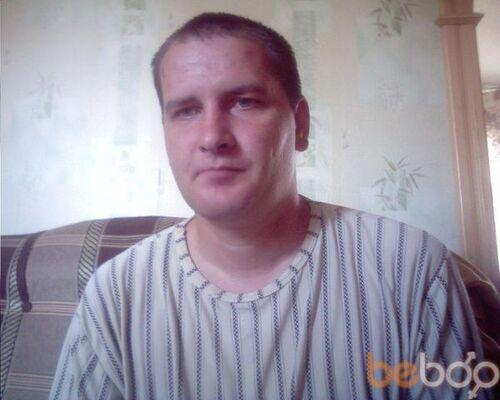 Фото мужчины Странник, Киров, Россия, 36