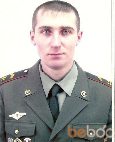 Фото мужчины Serezha1988, Рыбинск, Россия, 29