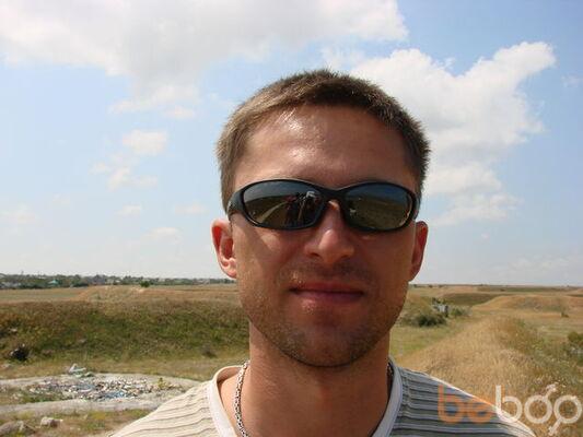 Фото мужчины EDLU, Киев, Украина, 39