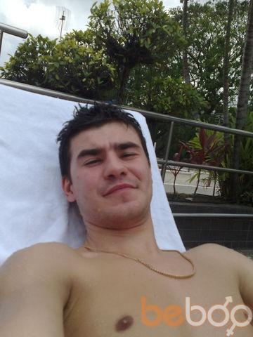 Фото мужчины Жека, Одесса, Украина, 33