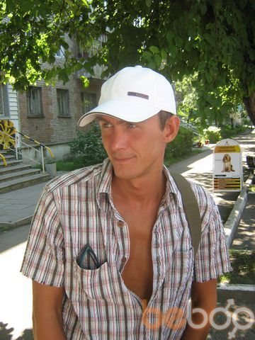 Фото мужчины Саша, Барнаул, Россия, 35