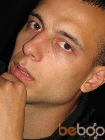 Фото мужчины Ni4eyDolphin, Ровно, Украина, 32