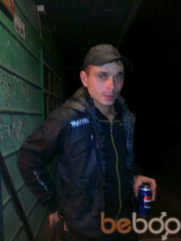 Фото мужчины SERG85, Мозырь, Беларусь, 32
