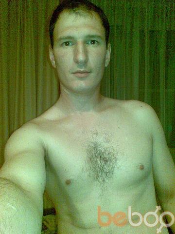 Фото мужчины viktor, Новосибирск, Россия, 36
