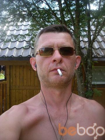 Фото мужчины furer1968, Королев, Россия, 49