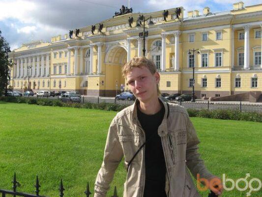 Фото мужчины stiv, Киров, Россия, 27