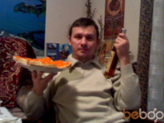 Фото мужчины wasyan, Донецк, Украина, 37