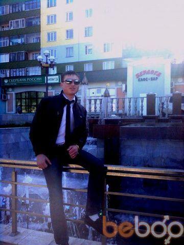 Фото мужчины Temo4kaa13, Москва, Россия, 29