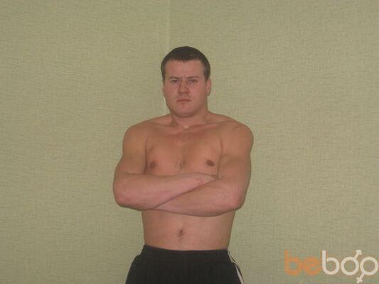 Фото мужчины mihail, Волгоград, Россия, 28