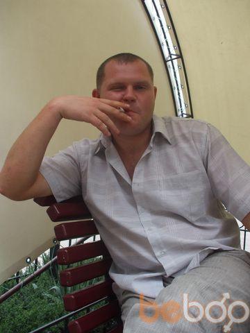 Фото мужчины valera, Херсон, Украина, 34