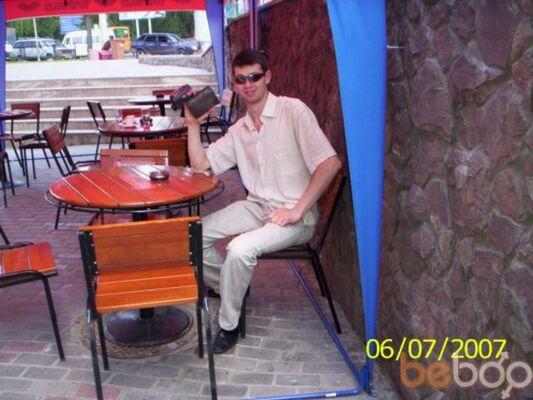 Фото мужчины vavan, Львов, Украина, 33