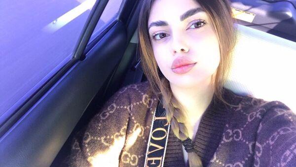 Знакомства Москва, фото девушки Татьяна, 23 года, познакомится для флирта, любви и романтики