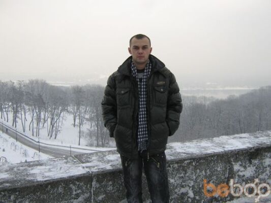 Фото мужчины Anton1990, Луганск, Украина, 27