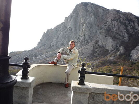 Фото мужчины виталий, Ялта, Россия, 44