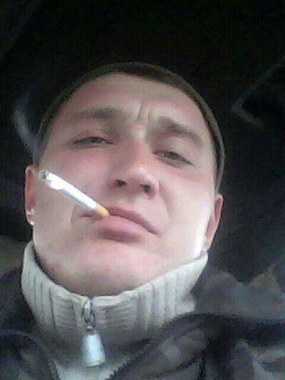 Фото мужчины Игорь, Усть-Каменогорск, Казахстан, 31