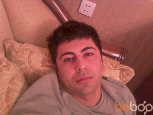 Фото мужчины Platon, Баку, Азербайджан, 33
