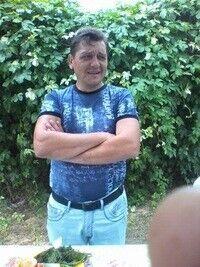 Знакомства Славянск-на-Кубани, фото мужчины Анатолий, 42 года, познакомится для флирта, любви и романтики, cерьезных отношений